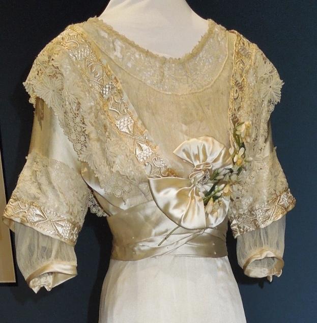 PMH wedding dresses 008 (800x800)