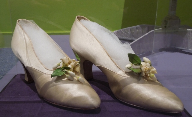 PMH wedding dresses 028 (640x392)