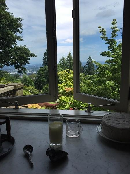 Portland 110
